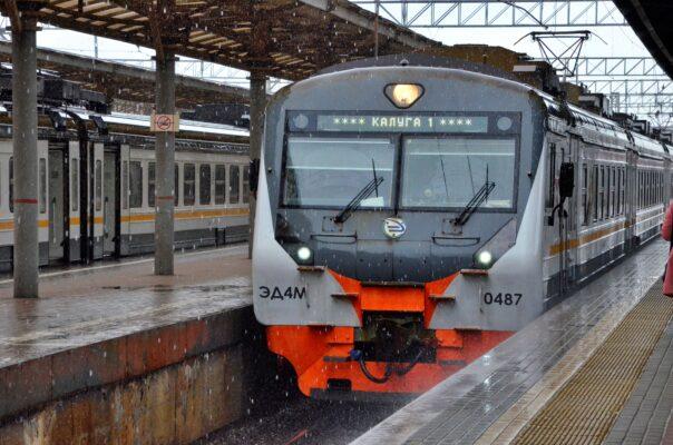 Утверждена стратегия развития транспортной инфраструктуры Московского региона
