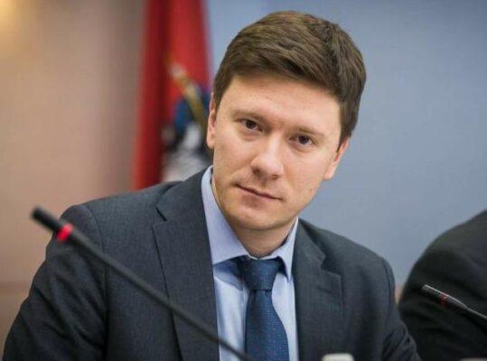 Александр Козлов: Благодаря порталу «Наш город» жители ТиНАО смогут быстро решать повседневные проблемы