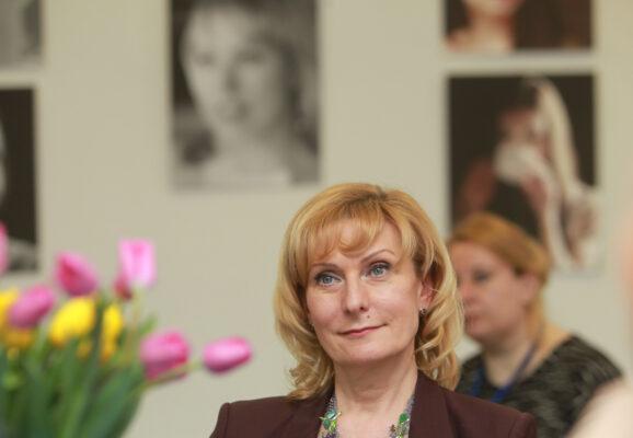 Член СФ Святенко: Повышение качества и продолжительности жизни пожилых — общенациональная цель