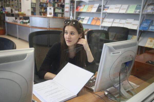 Сбер, ВТБ, Mаil.ru и РЖД напомнили о штрафах за нарушение удаленки
