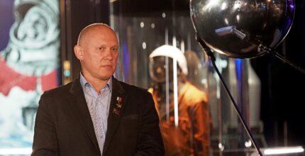 Депутат МГД Артемьев отметил значение социальной направленности бюджета для москвичей