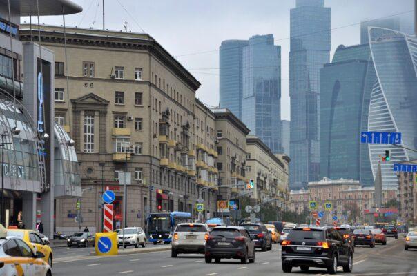 Депутат МГД Головченко: Начался прием заявок на участие в новой программе для бизнеса StartHub.Moscow