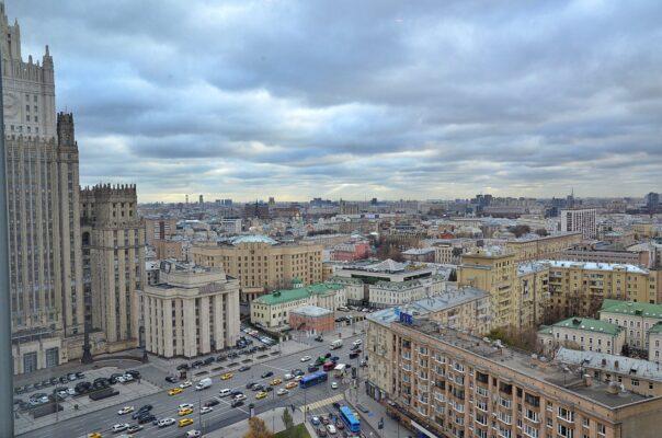 Депутат Мосгордумы Мельникова предложила увеличить бюджетные расходы на техсредства реабилитации
