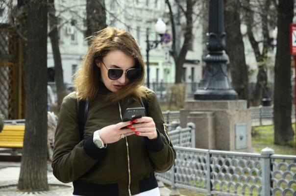 Власти Москвы рассказали, как QR-коды спасают жизни людей