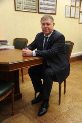 Депутат МГД Орлов: Бюджет Москвы на 2021 год остается бюджетом развития