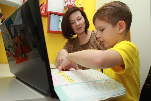В Доме культуры «Пересвет» в Рязановском проведут мастер-классы в рамках акции «Делай добро»