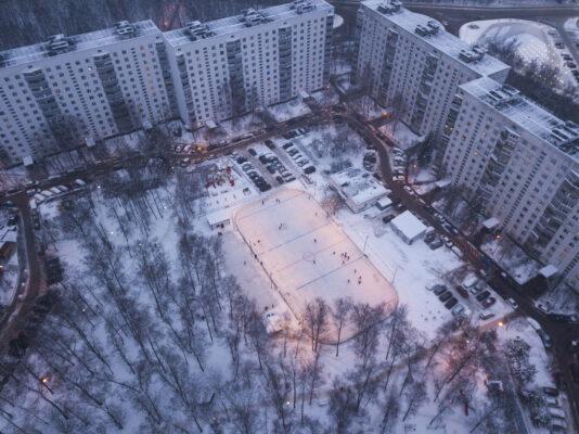 Депутат МГД Головченко: В Москве введен пятый пакет мер поддержки бизнеса