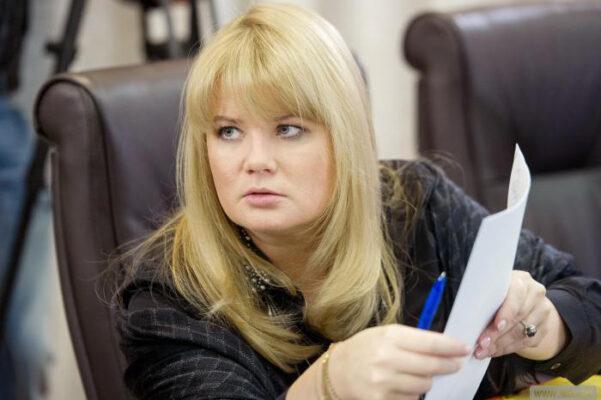 Сергунина: Благотворительный сервис на портале mos.ru получил престижную международную премию