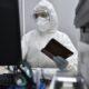Москва утвердила расширение эксперимента по внедрению ИИ-технологий в здравоохранении