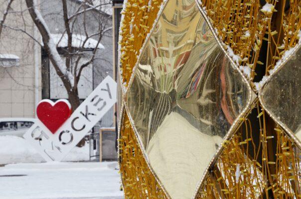 Москвичи смогут с 25 февраля проголосовать на «АГ» за памятник на Лубянке
