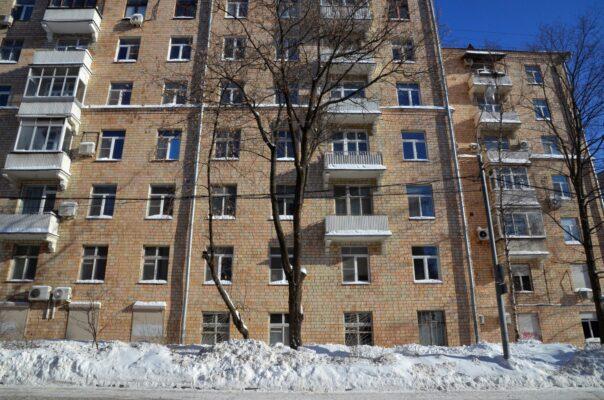 Экономика Москвы стремится к допандемийному уровню