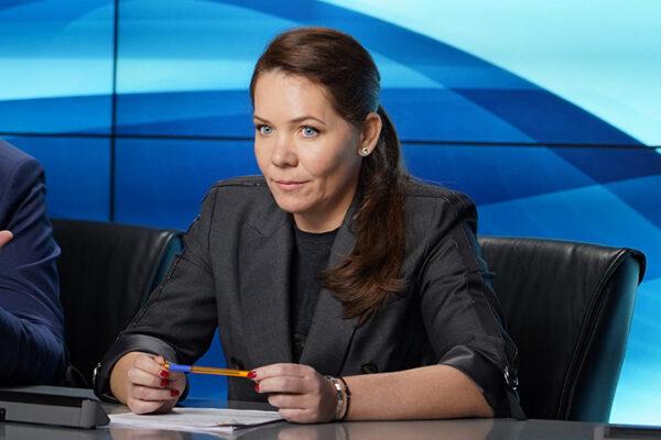 Ракова: В Москве с начала 2020 года работу нашли рекордные 208 тысяч москвичей