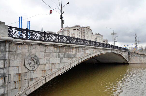 Москва вошла в тройку городов с самой низкой безработицей