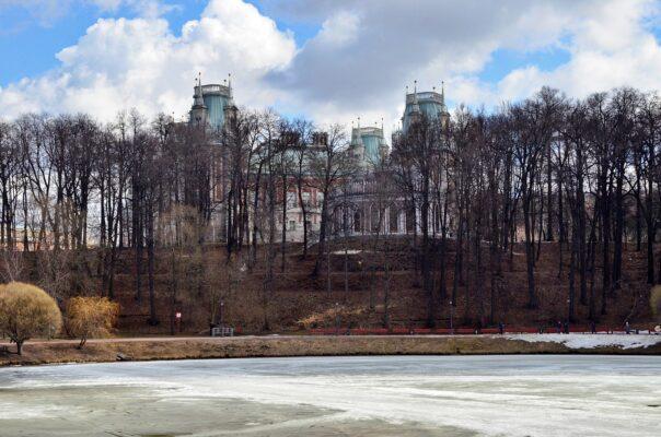 Международный форум Smart Cities Moscow пройдет в столице