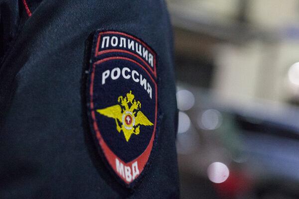Свыше 6,7 тыс соцобъектов было обследовано на предмет антитеррористической защищенности в Москве