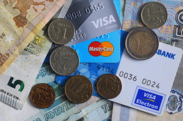 Депутат МГД Валерий Головченко: Граждане могут получить от государства некий кешбэк в виде налогового вычета