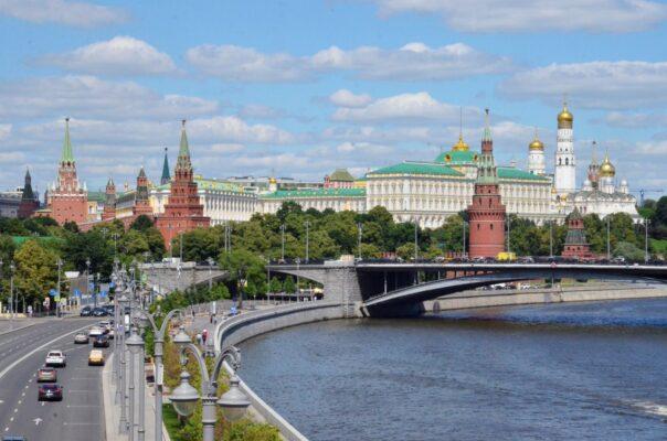 Завершился первый этап бесплатной программы StartHub.Moscow
