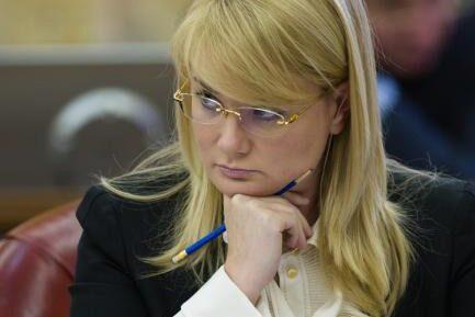 Сергунина: Благодаря Key Buyers Event проекты московских компаний увидят более чем в 20 странах