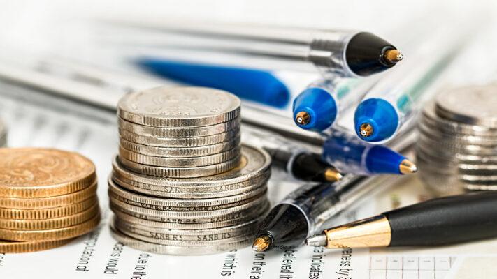 Предприниматели Москвы могут подать заявки на участие в программе кредитования