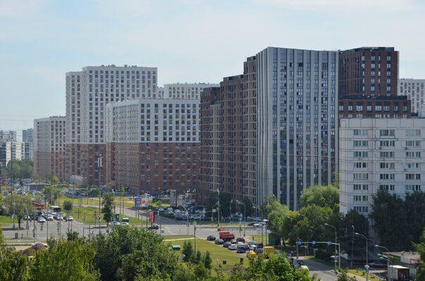 Суд назначил административный арест 42 участникам конфликта в Кузьминках
