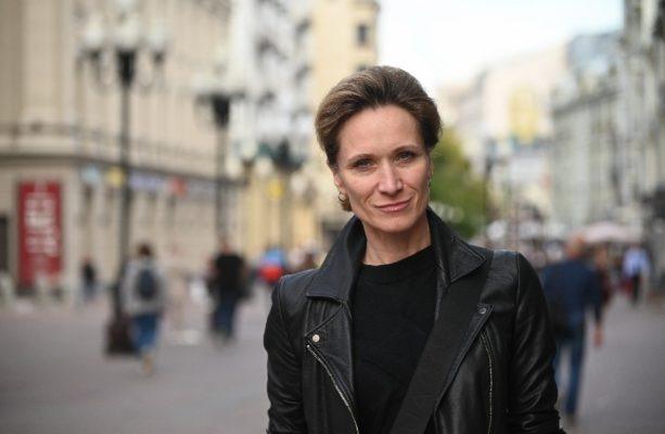 Депутат Мосгордумы Мария Киселева: Москва адаптируется к новым форматам мобильности