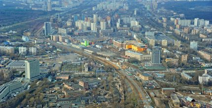 Субсидии и гранты: власти Москвы продолжат помогать столичным предпринимателям
