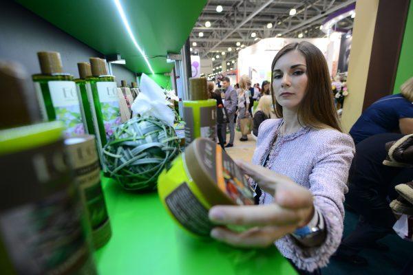 Столичные компании пригласили принять участие в проекте по выходу предприятий на китайский рынок