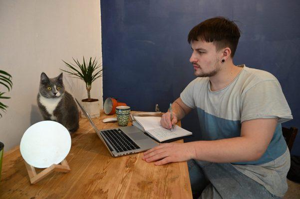 Новый образовательный курс для предпринимателей запустят в «Технограде»