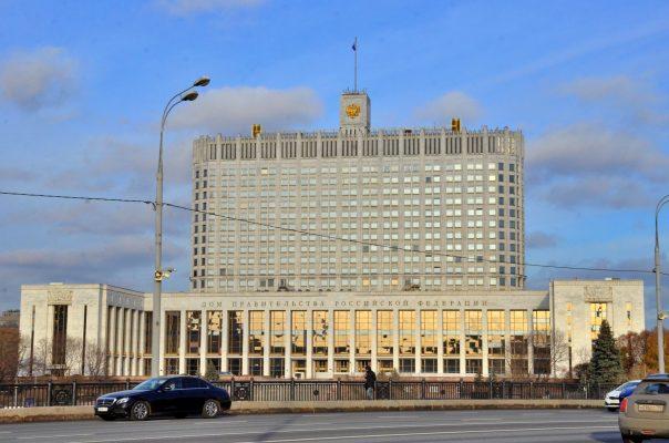 Власти Москвы продлили прием заявок на предоставление субсидий предпринимателям до 20 августа