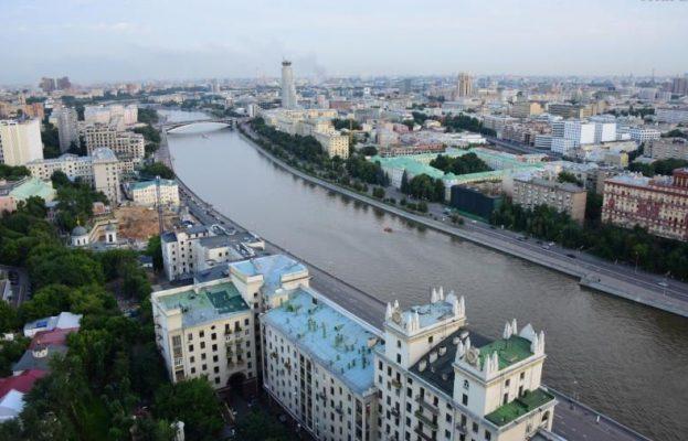 Свои инновации компании Москвы протестируют в музее и столичных вузах
