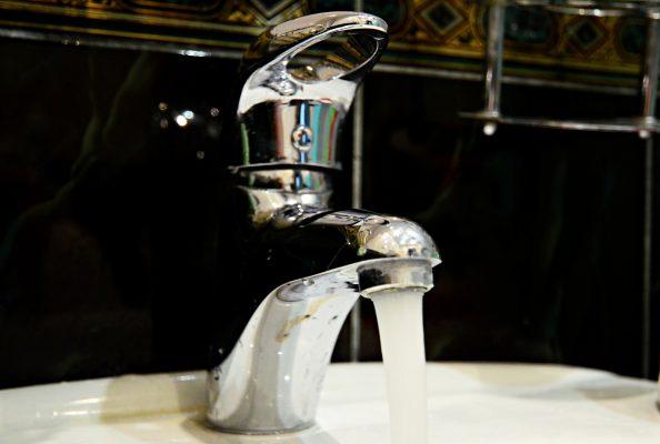 Кампания по сокращению потребления воды в столице стала одним из призеров международного конкурса