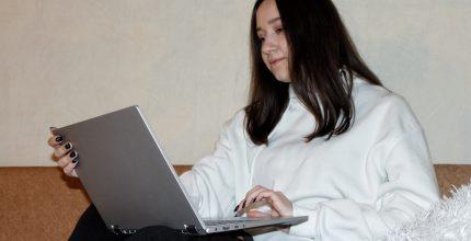 Эксперт: Технические возможности системы ДЭГ обеспечивают его надежность