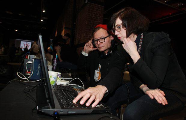 Онлайн-портал mos.ru продолжит развиваться