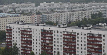 Получить справку о правах на жилье москвичи могут теперь за 30 минут