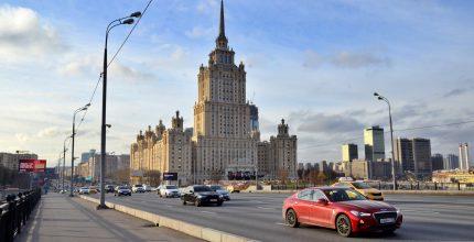 Крупные московские работодатели смогут стать участниками программы льготного кредитования